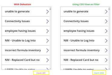 Bansal Blogs – Dynamics 365, PowerApps, Microsoft Flows, Power BI